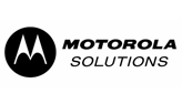 Motorola Solutions, Inc